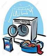 wasmachine-reinigen